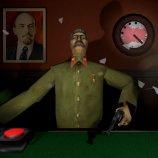 Скриншот Calm Down, Stalin – Изображение 1