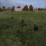 Скриншот DayZ Mod – Изображение 86