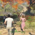 Скриншот Fallout 4 – Изображение 39