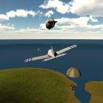 Скриншот Air Combat Arena – Изображение 7