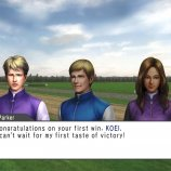 Скриншот Champion Jockey: G1 Jockey & Gallop Racer – Изображение 1