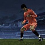 Скриншот FIFA 09 – Изображение 4