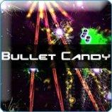 Скриншот Bullet Candy – Изображение 1