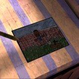 Скриншот The Walking Dead: A Telltale Games Series – Изображение 8