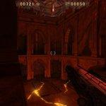 Скриншот Painkiller: Redemption – Изображение 8