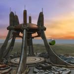 Скриншот Xulu Universe – Изображение 5
