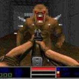 Скриншот Doom – Изображение 6