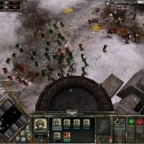 Скриншот Warhammer 40,000: Dawn of War - Winter Assault Expansion Pack – Изображение 4