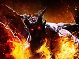 Как Dragon's Dogma: Dark Arisen выглядит иработает наNintendo Switch