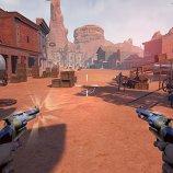 Скриншот Bounty Killer – Изображение 6
