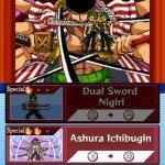 Скриншот One Piece: Gigant Battle – Изображение 57