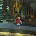 Скриншот Ni No Kuni 2: Revenant Kingdom – Изображение 141