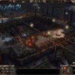 Скриншот The Chosen: Well of Souls – Изображение 21