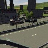 Скриншот Tow Truck Simulator 2010 – Изображение 9