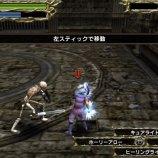 Скриншот Samurai & Dragons – Изображение 2
