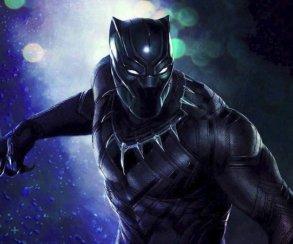 «Невыглядит супергеройским»: что критики думают про «Черную пантеру»