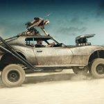 Скриншот Mad Max – Изображение 33