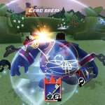 Скриншот Kingdom Hearts HD 1.5 ReMIX – Изображение 84