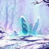 Скриншот Seasons after Fall – Изображение 8