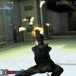 Скриншот Gorky Zero: Beyond Honor – Изображение 12