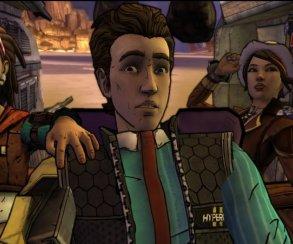 «Это провал»: Telltaleнедовольна продажами Tales from the Borderlands