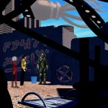 Скриншот Quantumnauts: Chapter 1 - Speed of Light, Space Pirates and Multiverses – Изображение 3