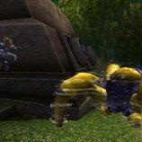 Скриншот StarCraft: Ghost – Изображение 7