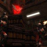 Скриншот Quake 4 – Изображение 5