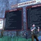 Скриншот H1Z1: King of the Kill – Изображение 2