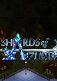 Shards of Azuria – фото обложки игры