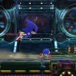 Скриншот Sonic Generations – Изображение 30