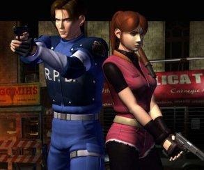 Авторы ремейка Resident Evil 2 учли критику RE6