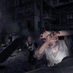 Скриншот Dying Light – Изображение 36