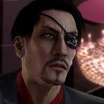Скриншот Yakuza 4 Remastered – Изображение 3