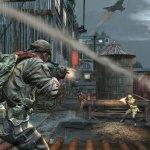 Скриншот Call of Duty: Black Ops – Изображение 35