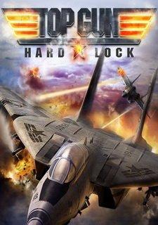 Top Gun: Hard Lock
