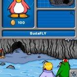 Скриншот Club Penguin: Elite Penguin Force - Herbert's Revenge – Изображение 8
