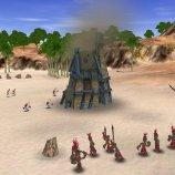 Скриншот Tribal Trouble – Изображение 9