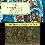 Скриншот Professor Layton and the Azran Legacy – Изображение 3