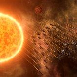 Скриншот Stellaris: Federations – Изображение 8