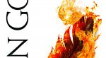 Главные книги 2018 —Фандорин, Уильям Гибсон, One-Punch Man и Паоло Бачигалупи. - Изображение 3