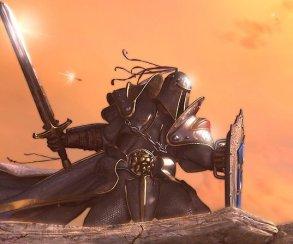 Патч для Warcraft III вышел, но всех проблем не решил