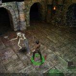 Скриншот Dungeon Siege – Изображение 3