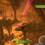 Скриншот Legend of the Guardians: The Owls of Ga'Hoole The Videogame – Изображение 7