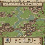 Скриншот Rising Lords – Изображение 8