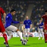 Скриншот FIFA 11 – Изображение 7