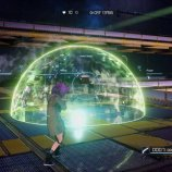 Скриншот Sword Art Online: Fatal Bullet – Изображение 7