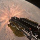 Скриншот Star Citizen – Изображение 6