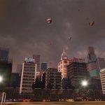 Скриншот VRFC Virtual Reality Football Club – Изображение 3
