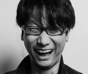 Хидео Кодзима войдет в Зал славы D.I.C.E.